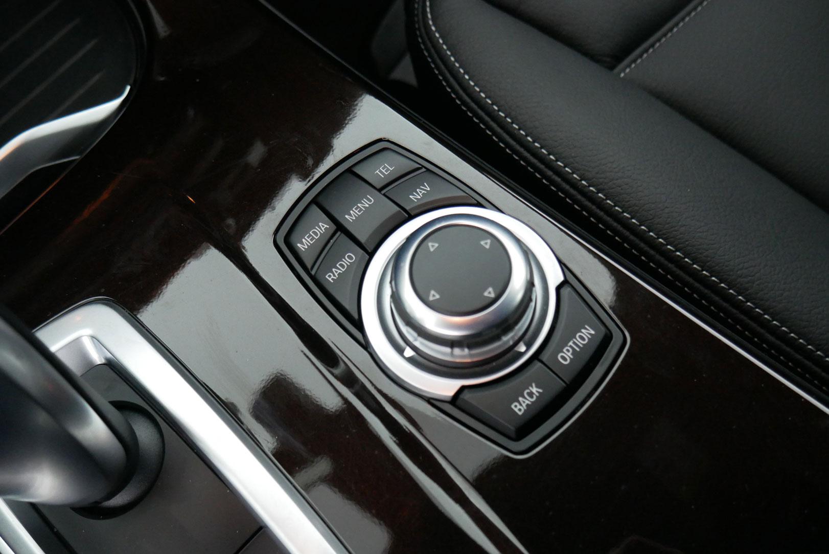 photo voiture detail carlab.fr