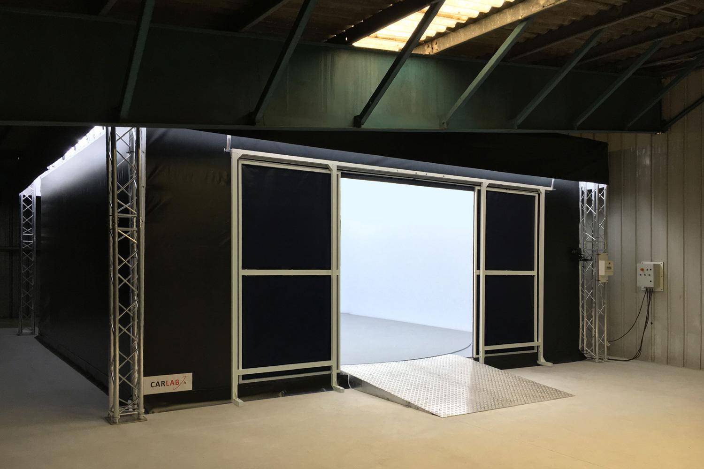 photo studio photo voiture carlab.fr