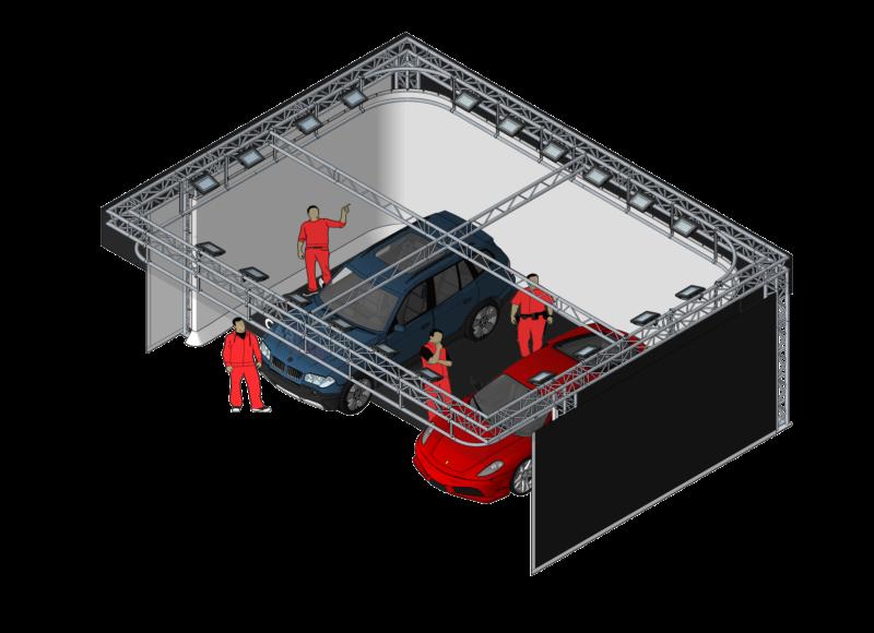 img carlab box iso mode espace preparation