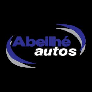 logo carlab customer reference abeilhe autos