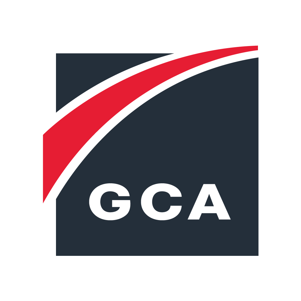 logo client carlab studios photo voiture gca groupe charles andre