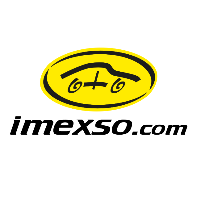 logo carlab customer reference imexso