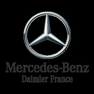 logo carlab customer reference mercedes benz daimler france