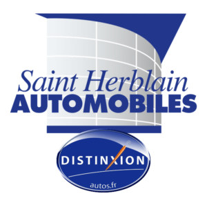 logo carlab customer reference saint herblain automobiles distinxion