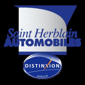 logo carlab customer reference saint herblain automobiles distinxion