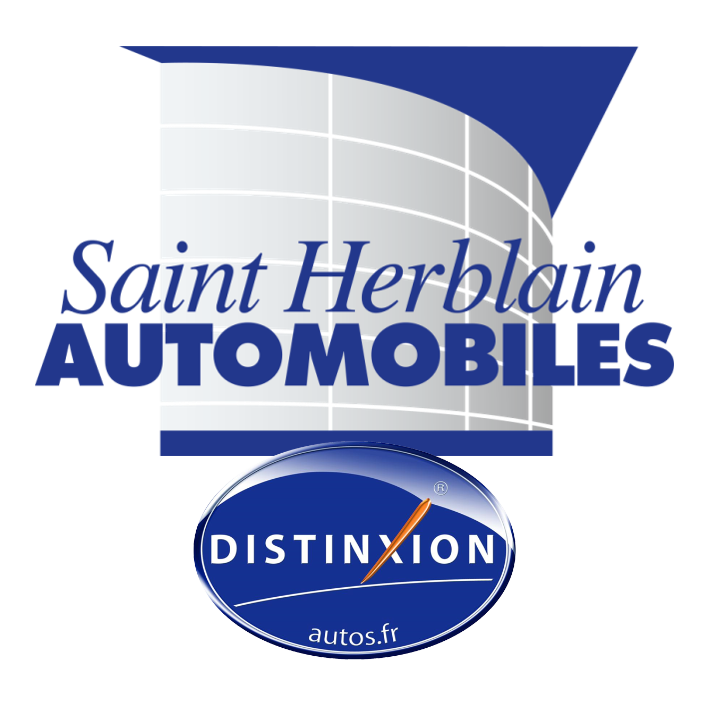 logo client carlab studios photo voiture saint herblain distinxion