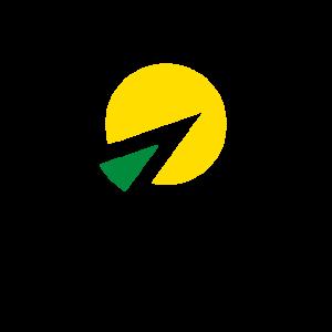 logo carlab customer reference starterre
