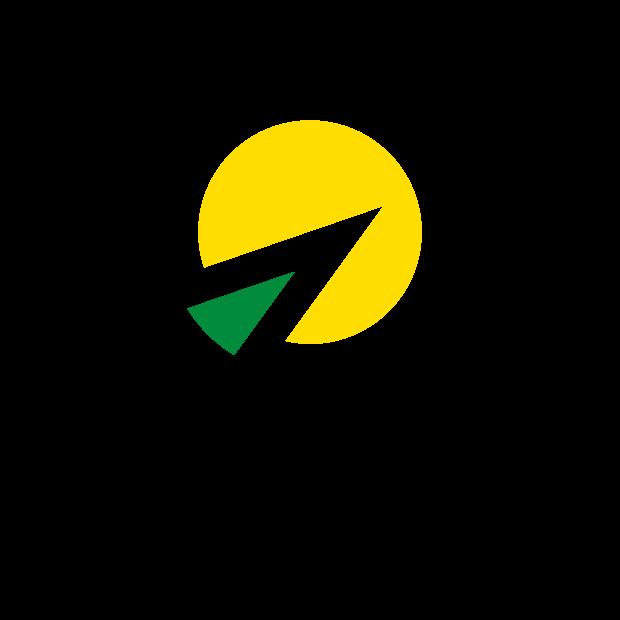 logo client carlab studios photo voiture starterre