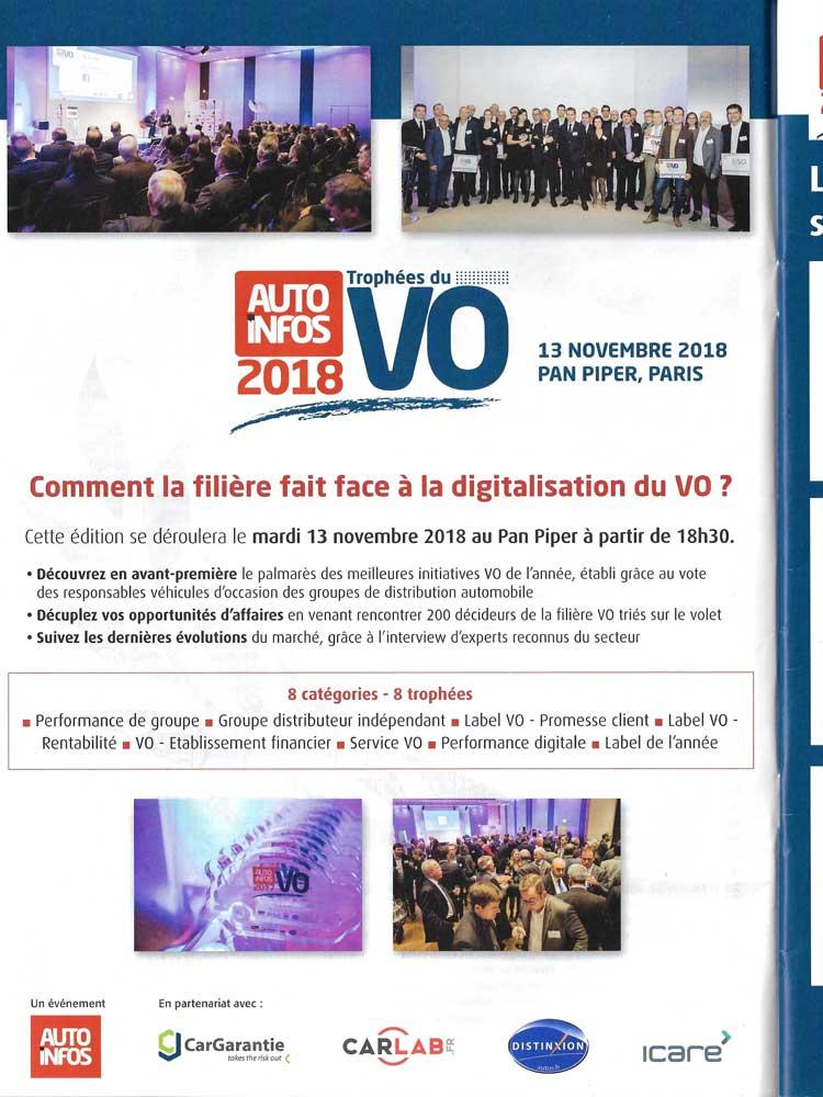 img presse carlab auto infos 1380