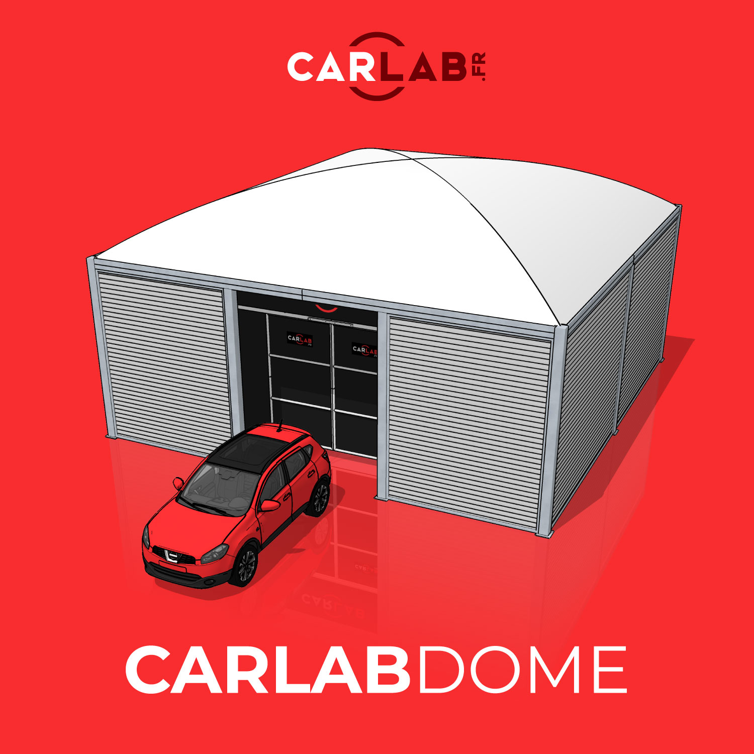 img btn carlab dome studio photo voitures