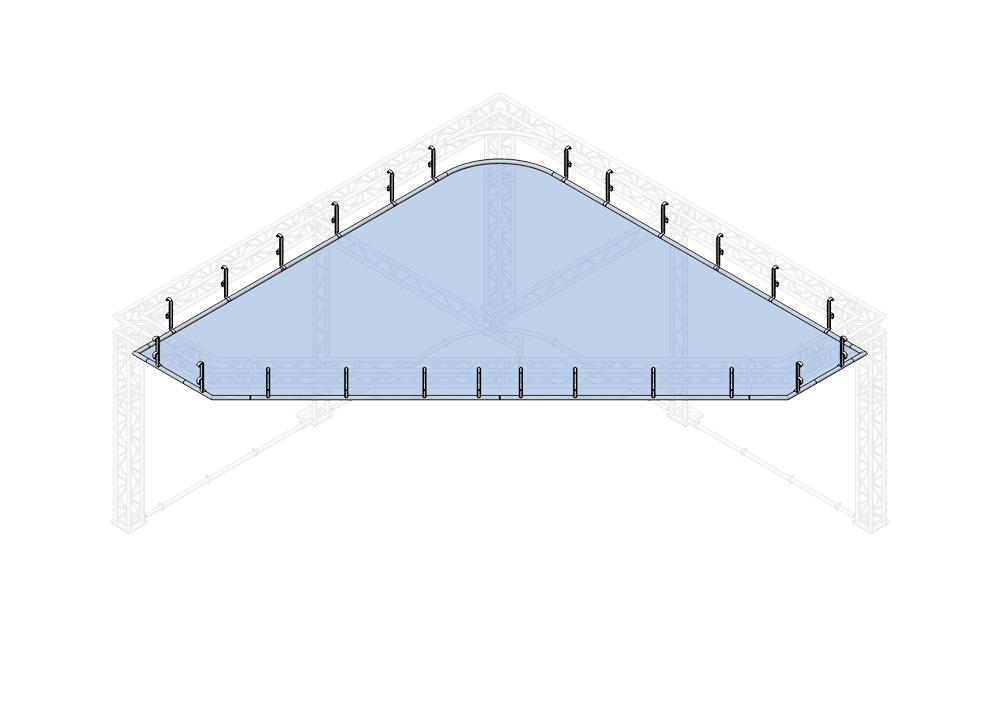 img element carlab corner faux plafond