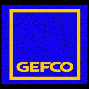 logo client carlab studios photo voiture gefco
