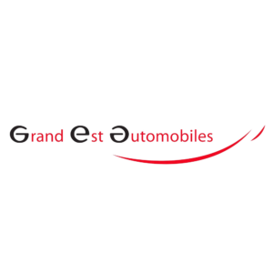 logo client carlab studios photo voiture gea grand est automobiles