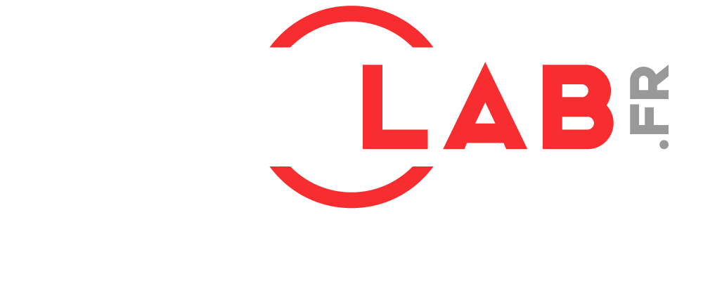 logo carlab photo studios for cars