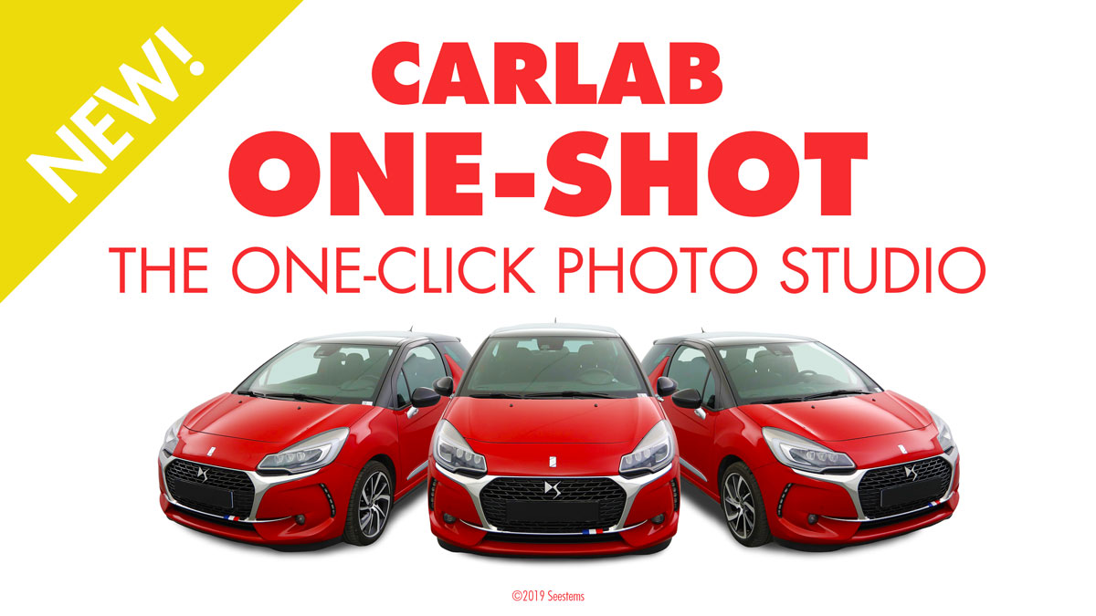 img promo carlab one shot photo studio for cars