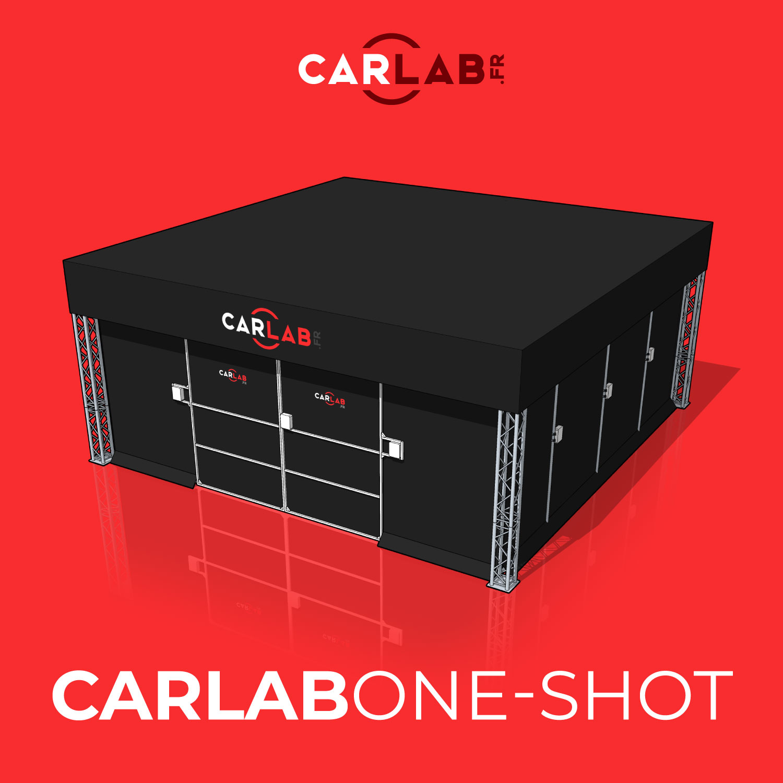 img btn carlab one shot oneshot studio photo voitures