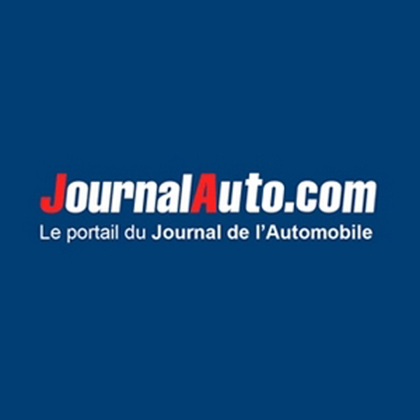 logo journalauto.com journal de l'automobile carlab studio photo voiture