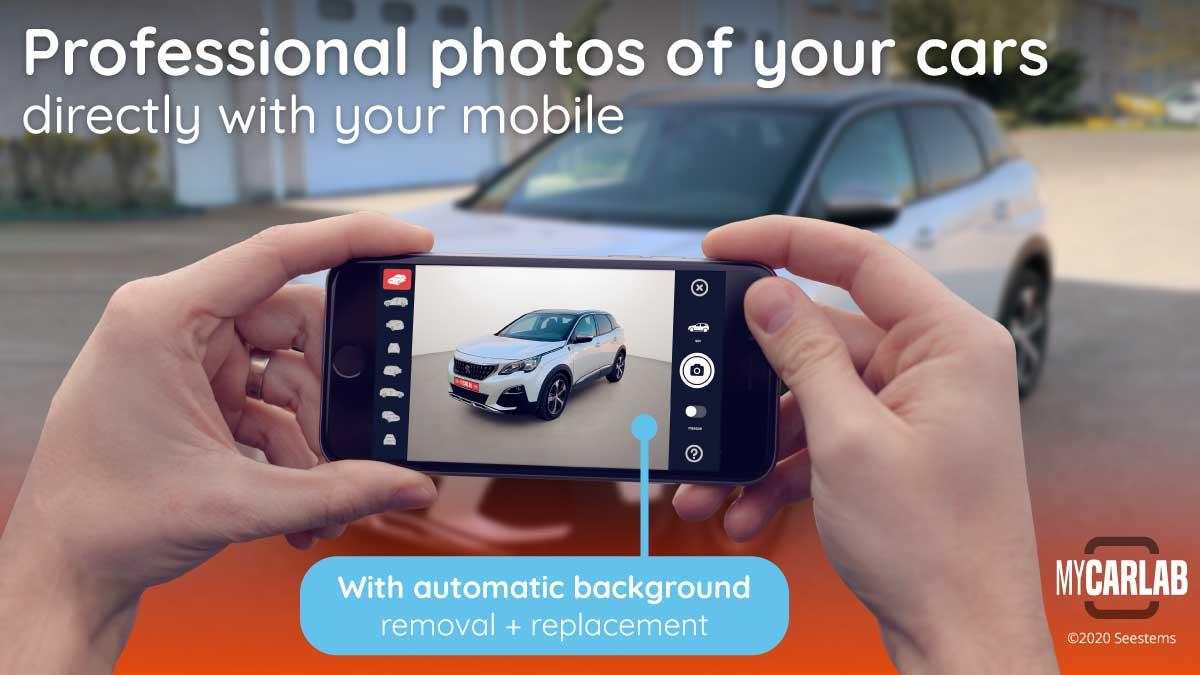 img mycarlab promo car photo mobile carlab