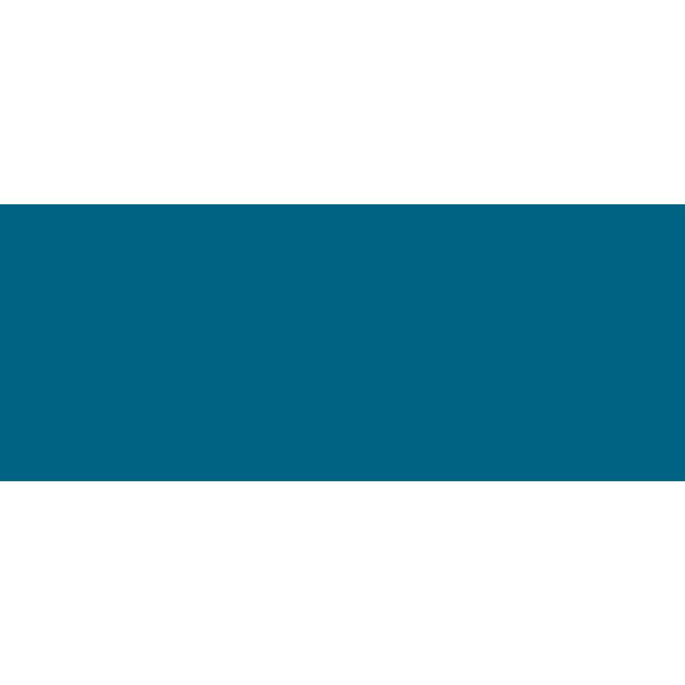 logo client carlab studios photo voiture glinche automobiles